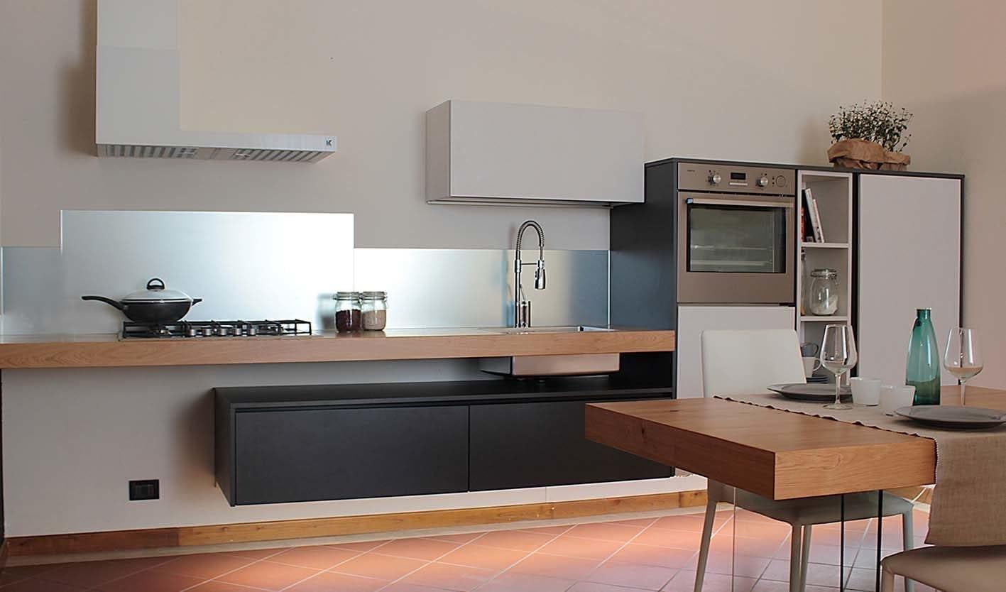 cucina moderna colibr pg arredamenti lucca