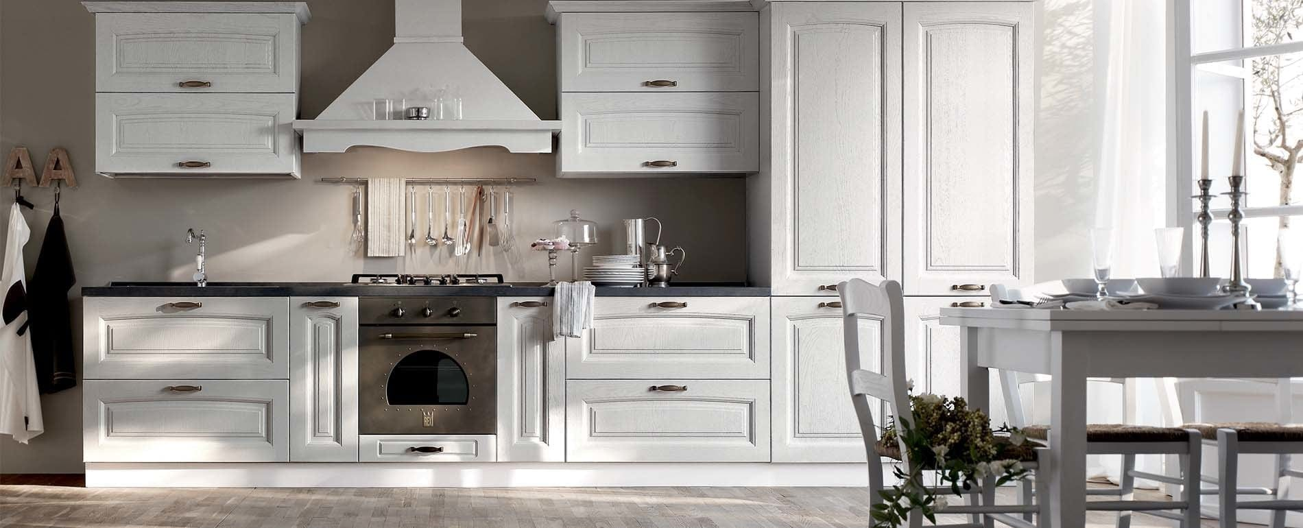 Pg arredamenti centro cucine su misura lucca firenze for Cucine immagini